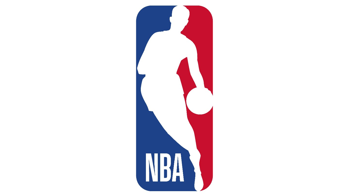 NBA Extends U.S. Betting Data Partnerships With Sportradar and Genius Sports Group