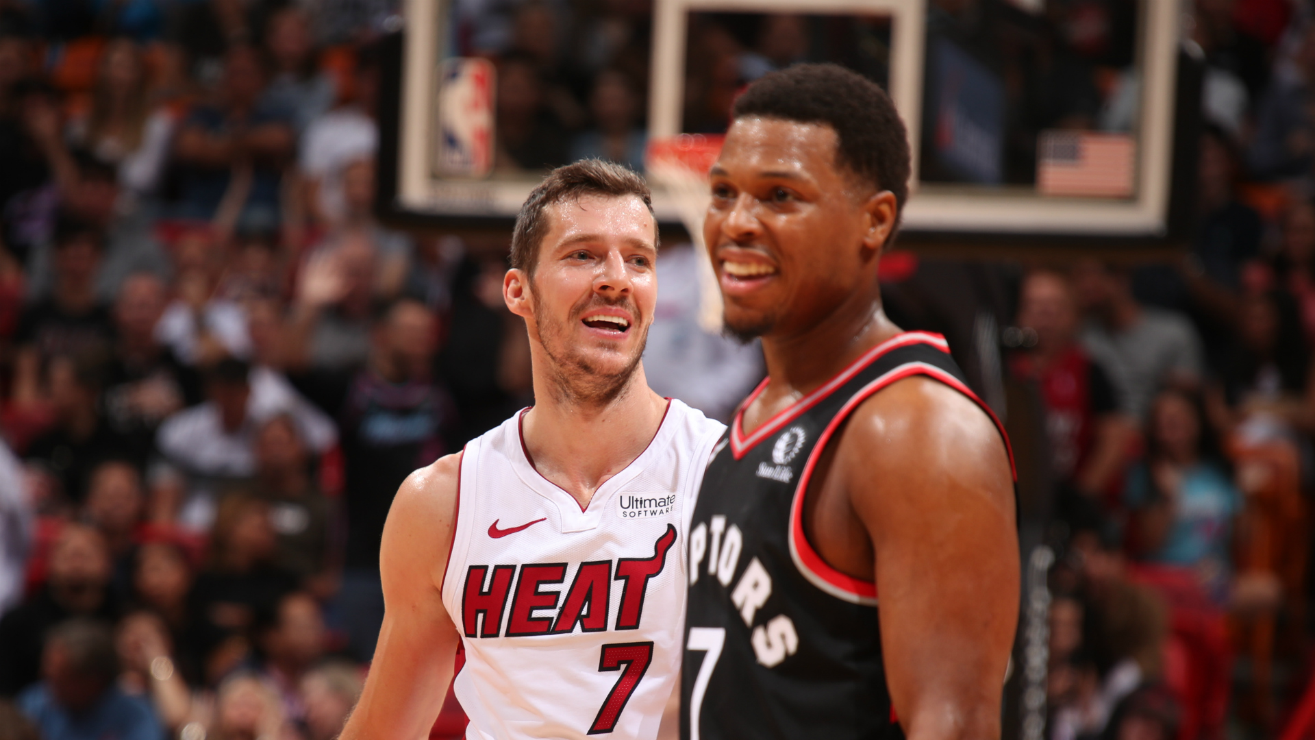 TOR vs MIA Jan 2, 2020   NBA.com