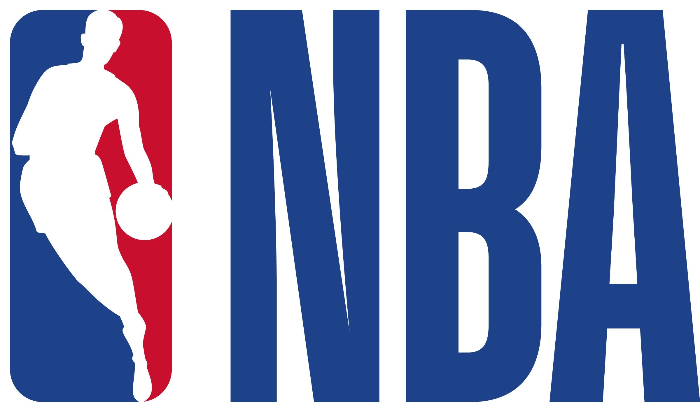 Key dates for 2021-22 NBA season