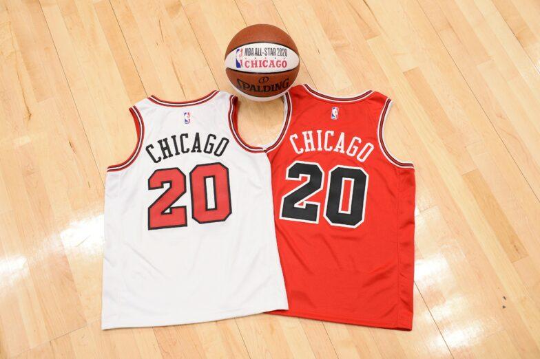 Future locations <b>for NBA</b> All-Star Weekend | <b>NBA</b>.com