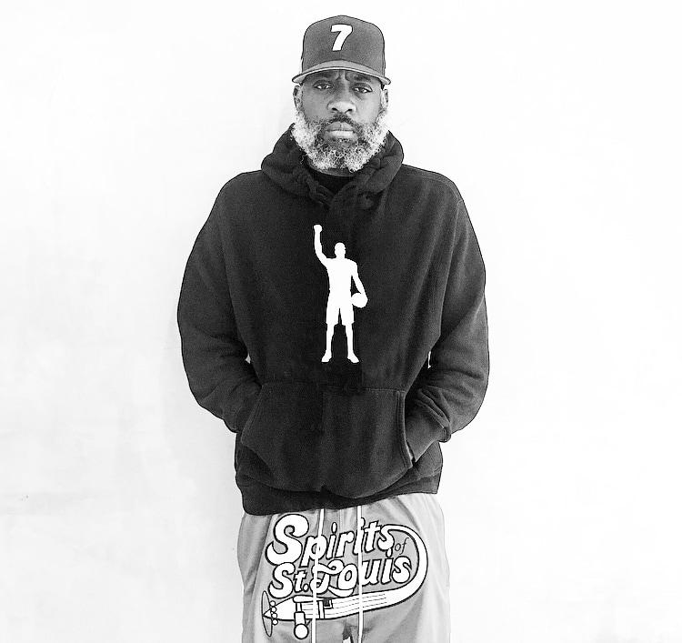 Q&A: DJ Set Free Richardson