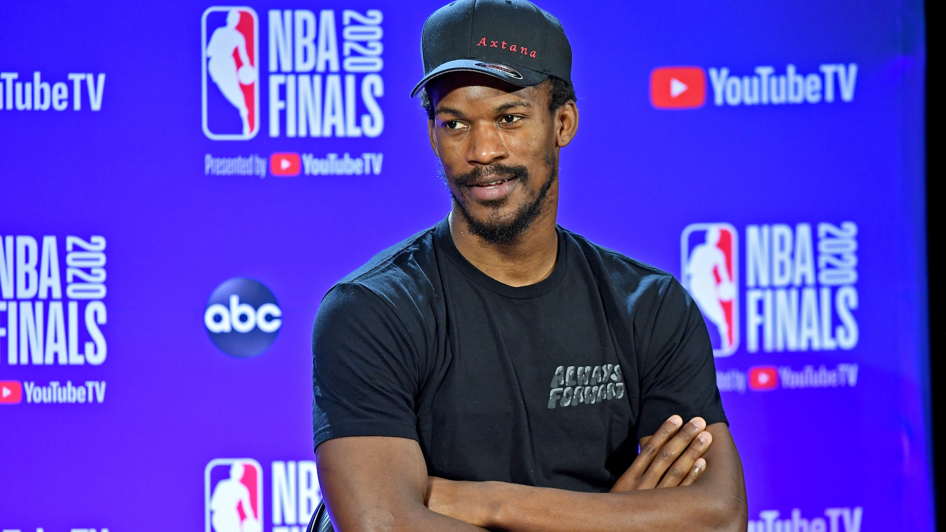 Attuned to adversity, Jimmy Butler and Heat ready to climb uphill challenge in Finals