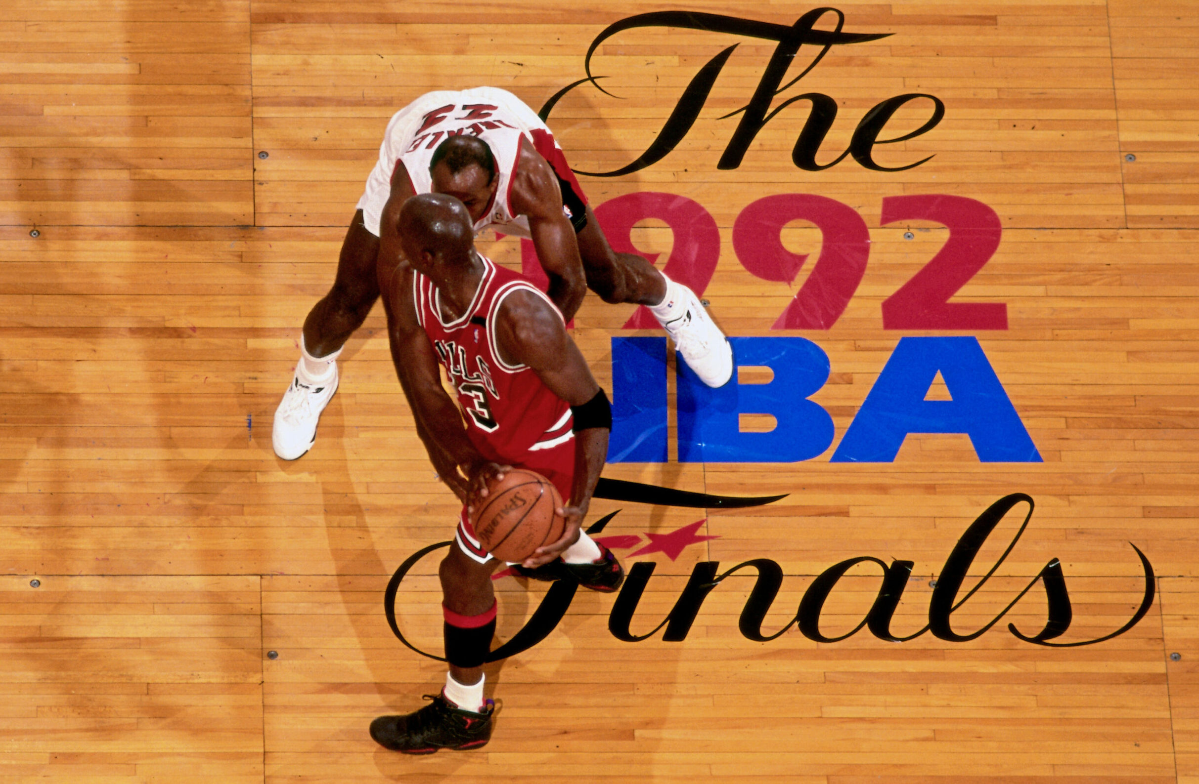 NBA Season Recaps: A look back at every season since 1946