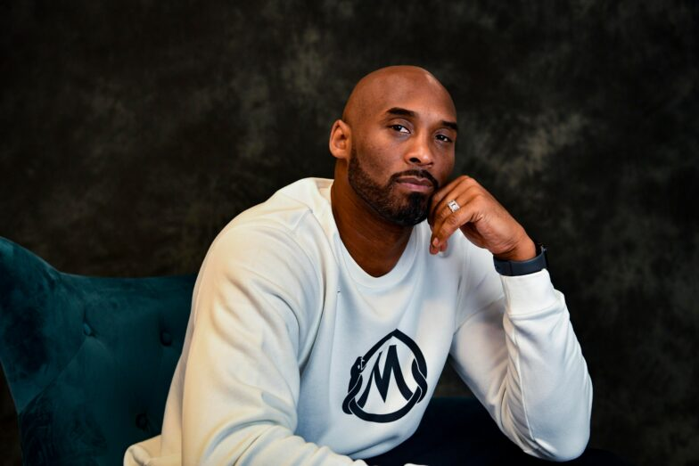 Second Career Act For Kobe Bryant Ends All Too Soon Nba Com