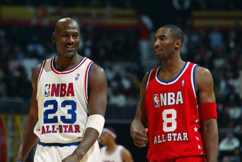 <b>NBA</b> All-Star <b>game</b> recaps: 1950-2021 | <b>NBA</b>.com
