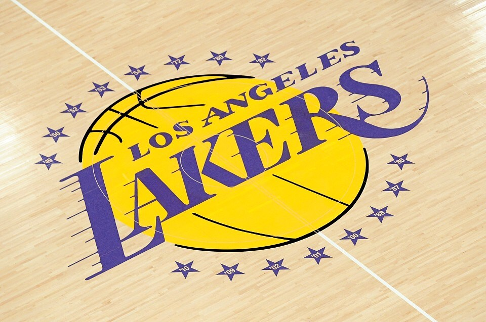 Lakers announce information on fans in attendance for 2020-21 season