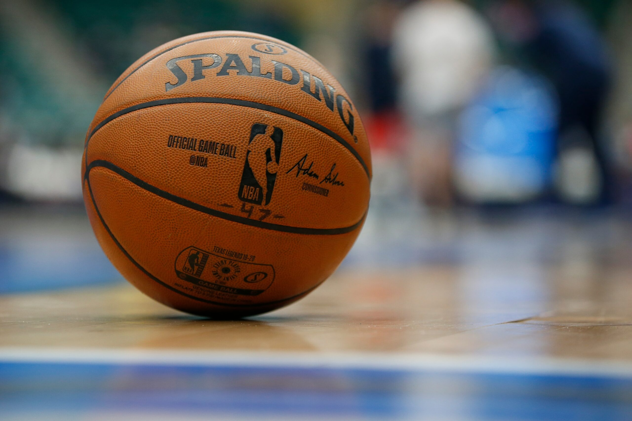 Things you need to know about the 2020-21 NBA season
