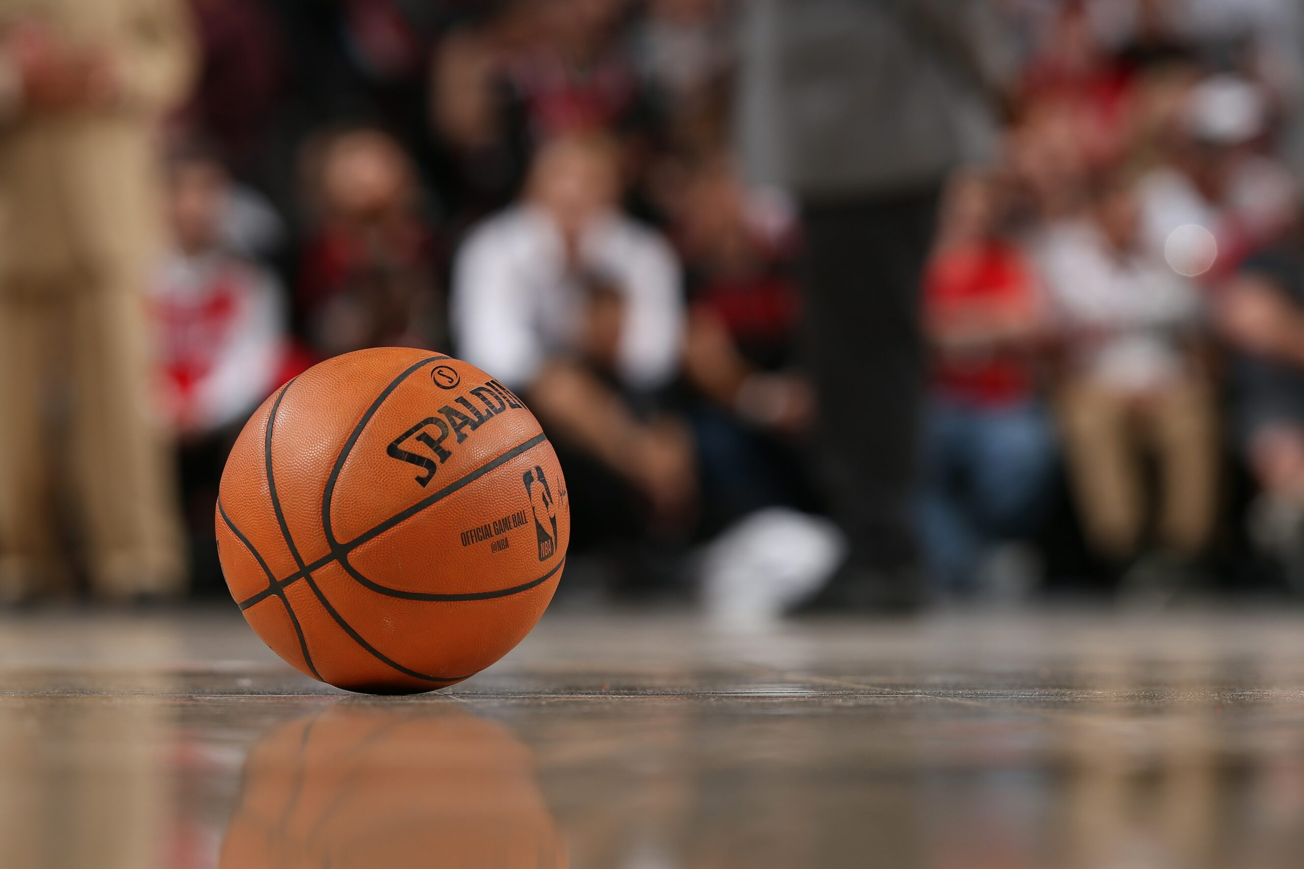 NBA announces formation of NBA Africa; 5 former players are investors