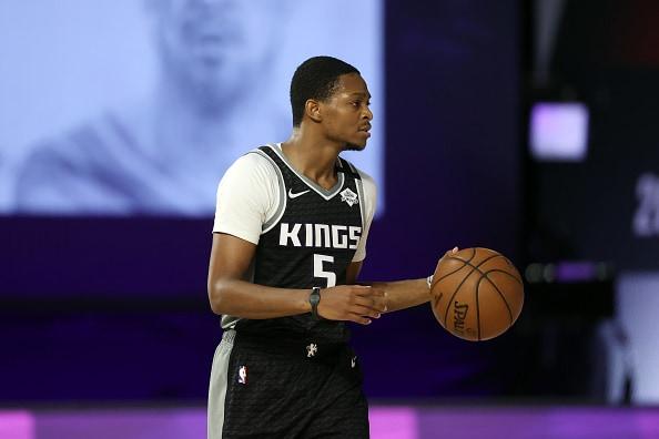 2020-21 Season Preview: Sacramento Kings