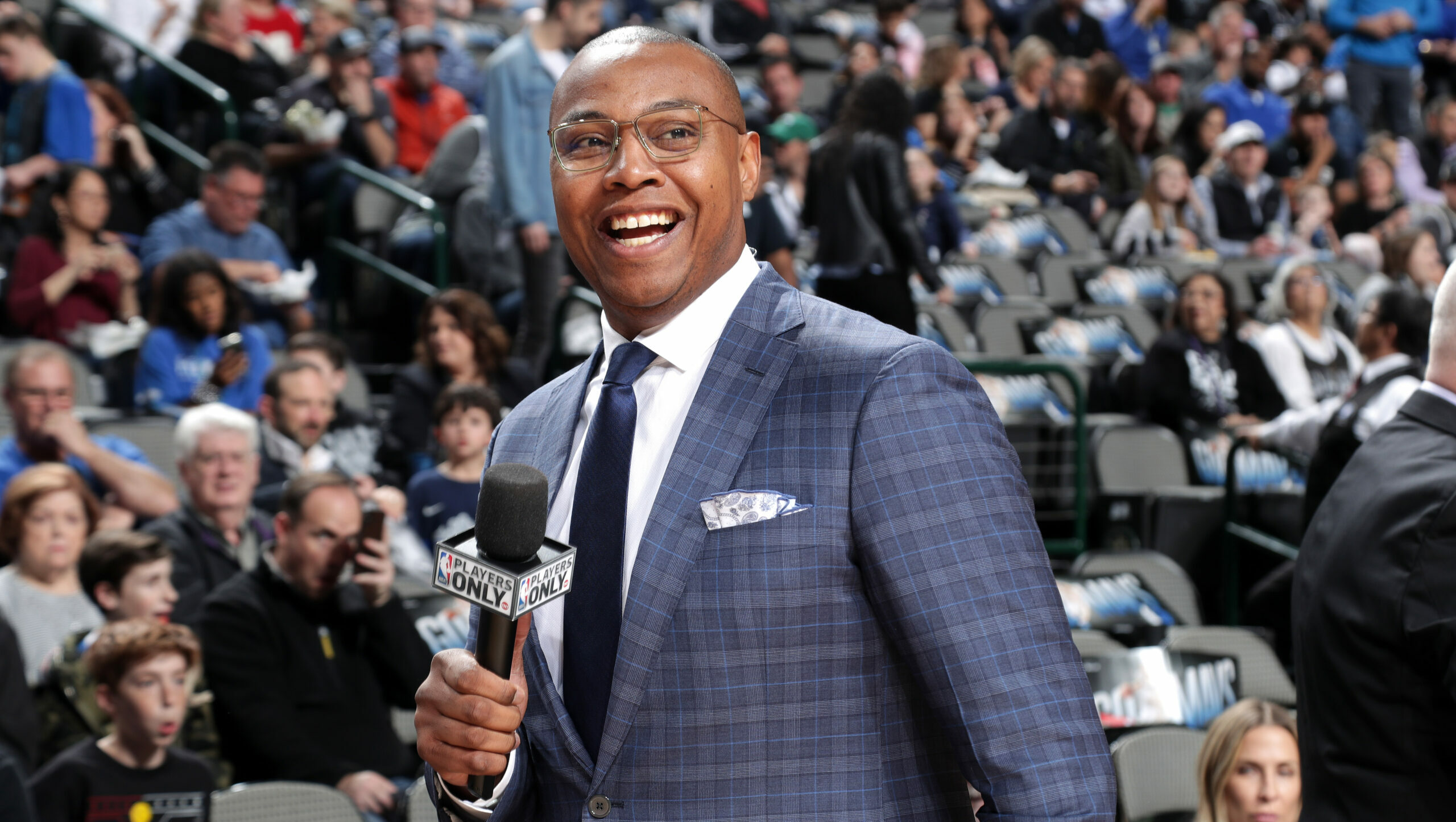 Heat name Caron Butler assistant coach