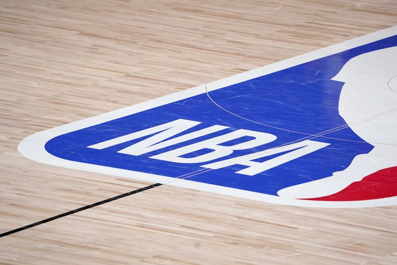 Ready or not, NBA training camps are set to open once again