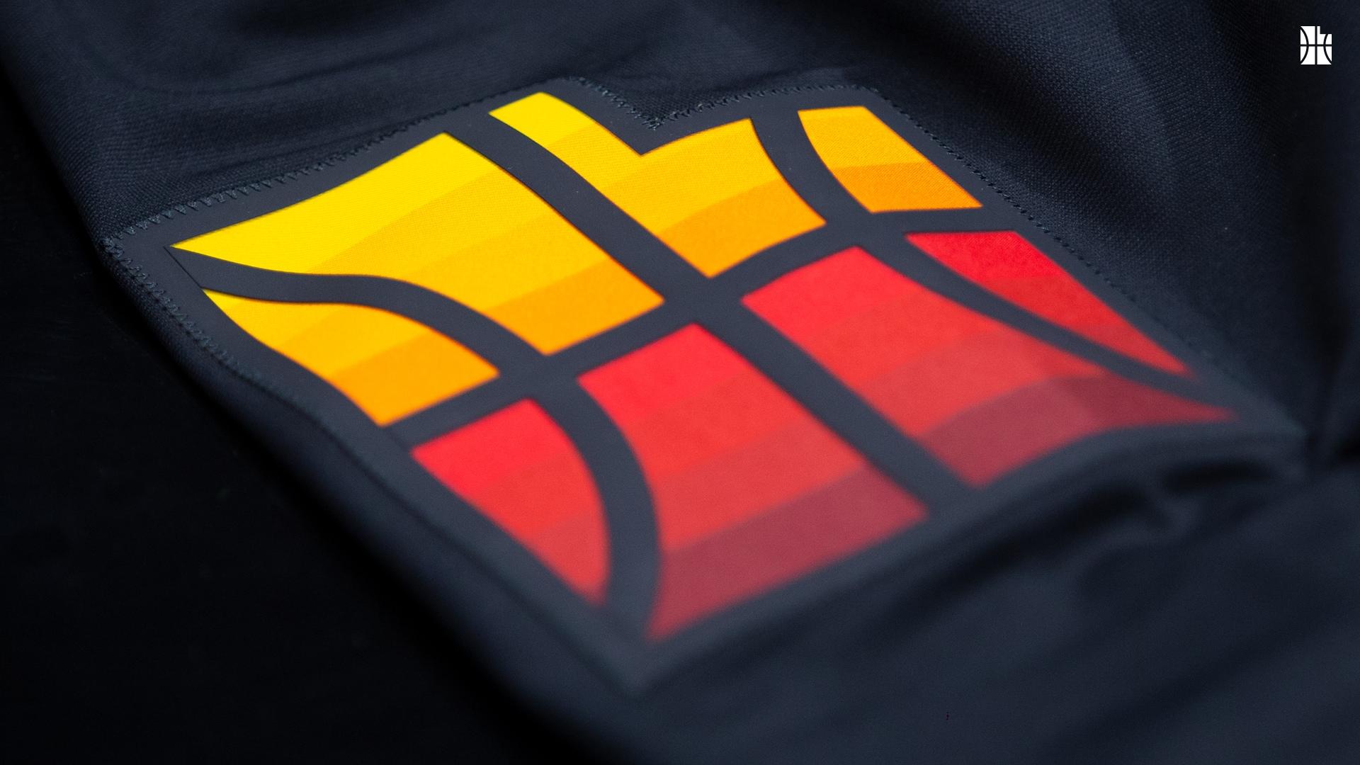 Jazz update City Edition uniforms for 2020-21 season