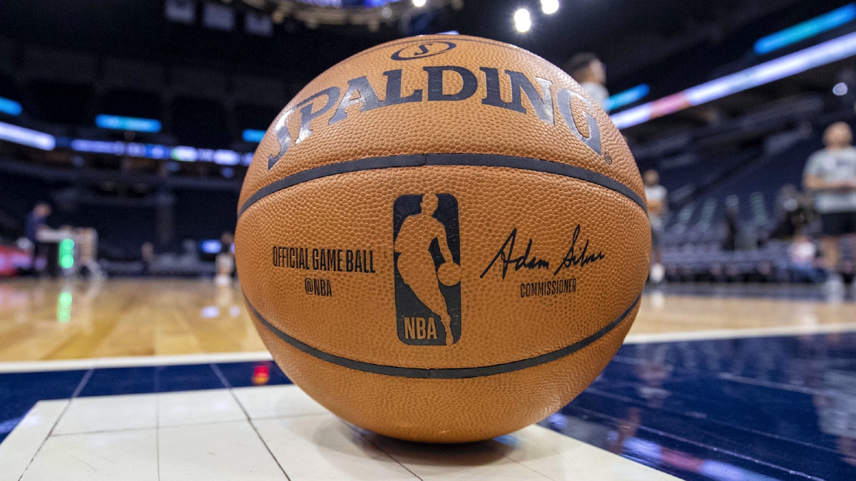 NBA promotes 3 referees to 2020-21 officiating staff