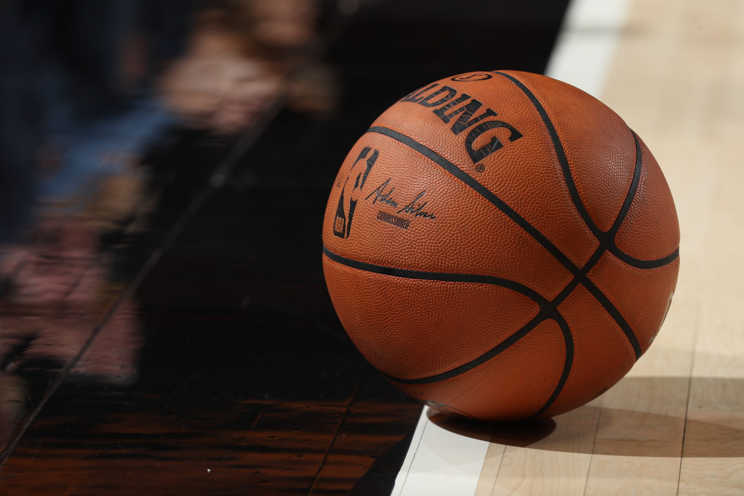 Bulls-Grizzlies game postponed for Health and Safety Protocols