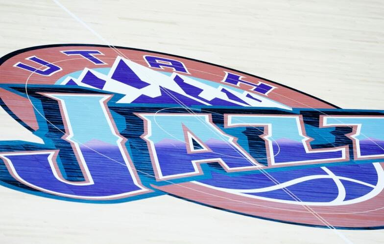 NBA approves sale of Utah Jazz