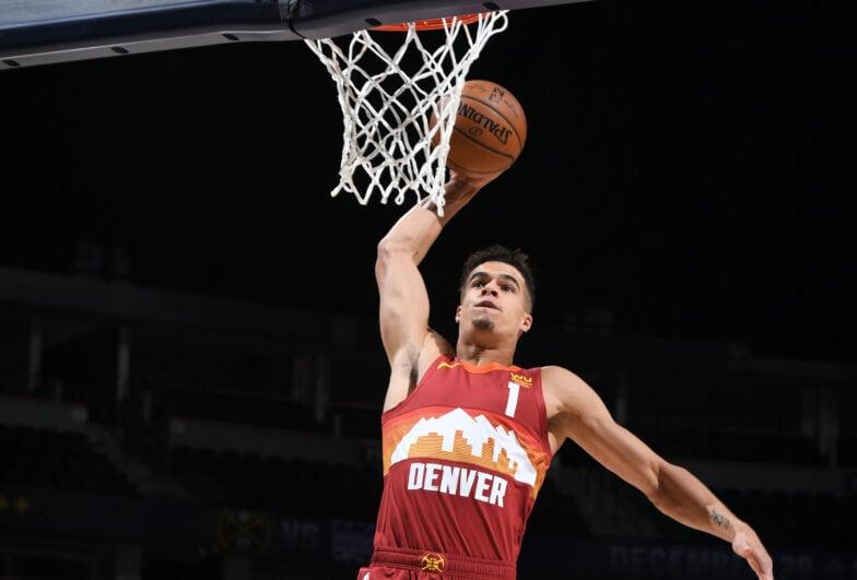 Denver Nuggets' Michael Porter Jr. to play vs. Phoenix Suns, sources say