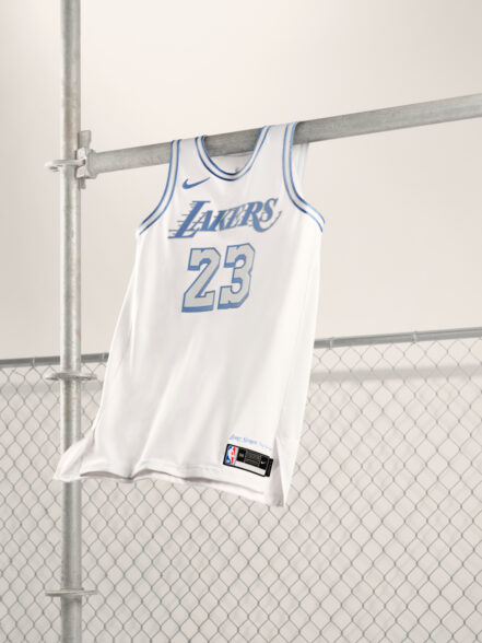 Los Angeles Lakers: Legacy Of Laker Lore | NBA.com