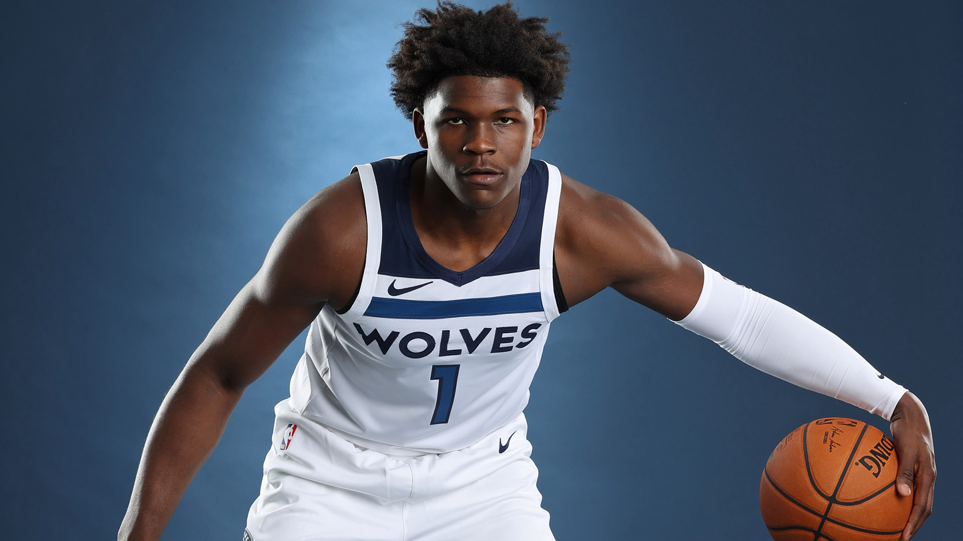 2020-21 Season Preview: Minnesota Timberwolves
