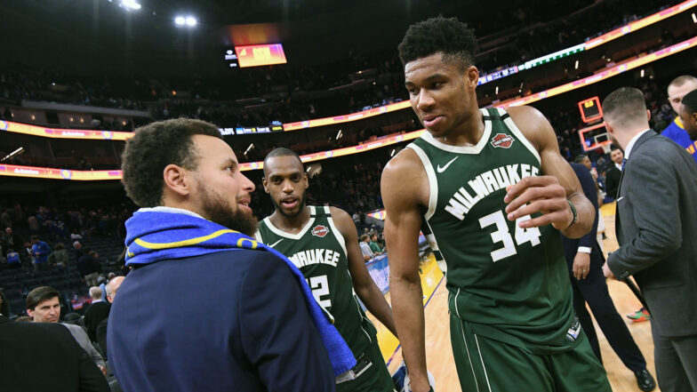 curry giannis