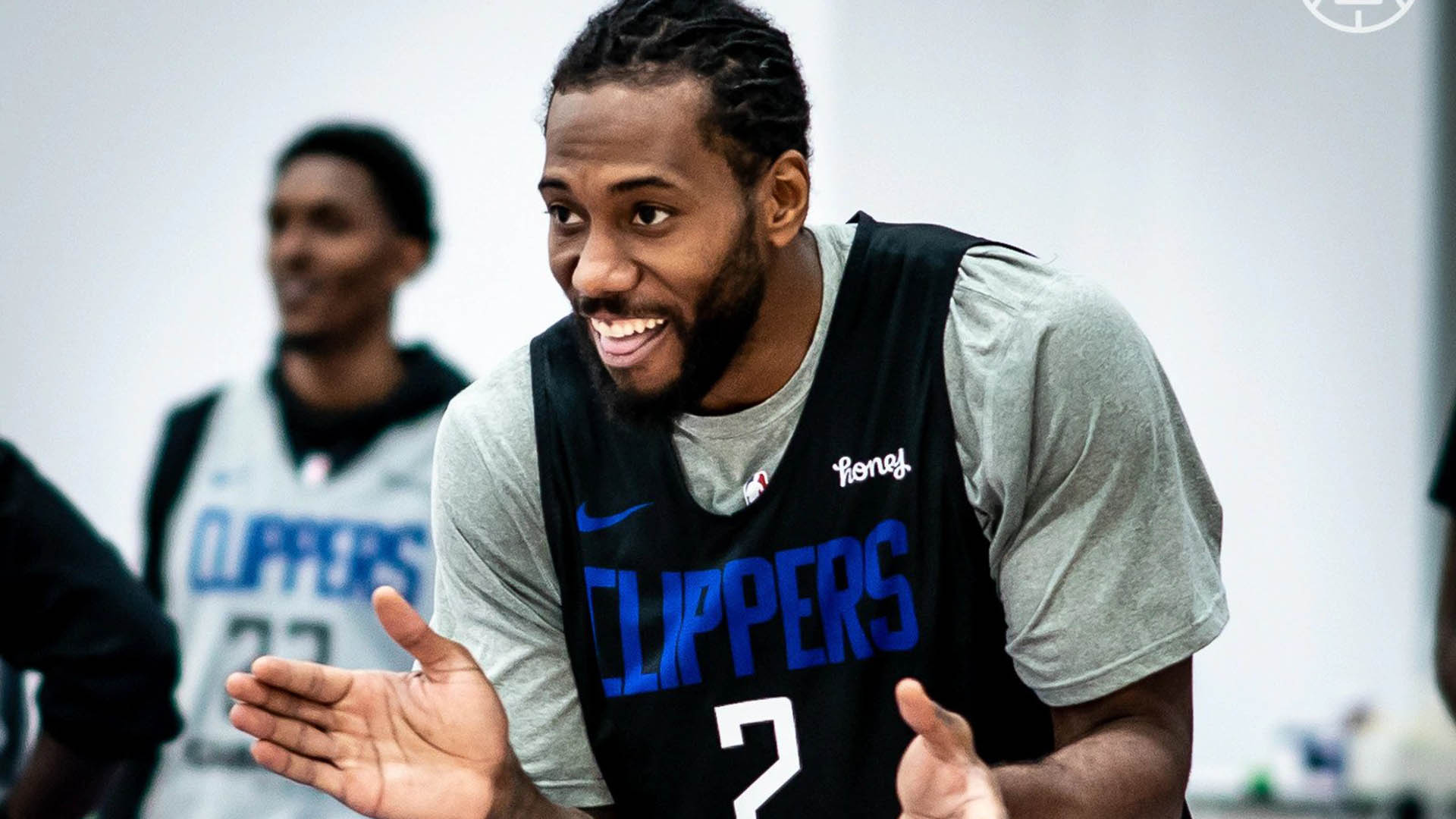 2020-21 Season Preview: LA Clippers