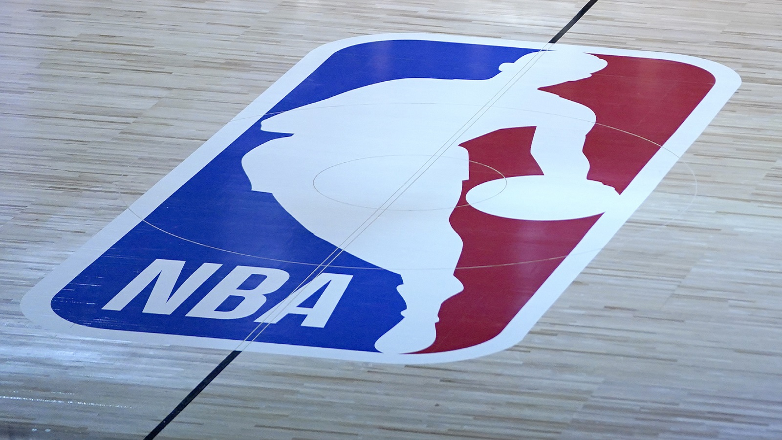 NBA to adjust schedule for first half of 2020-21 season