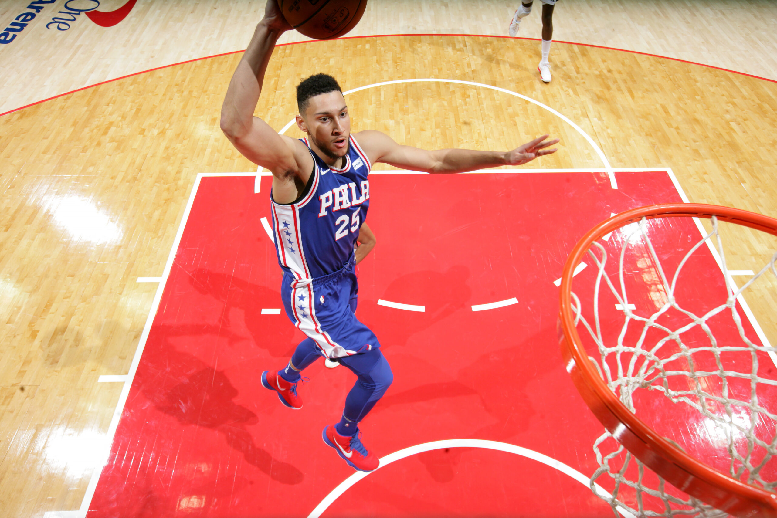 76ers need Doc Rivers to tap into Ben Simmons' full potential