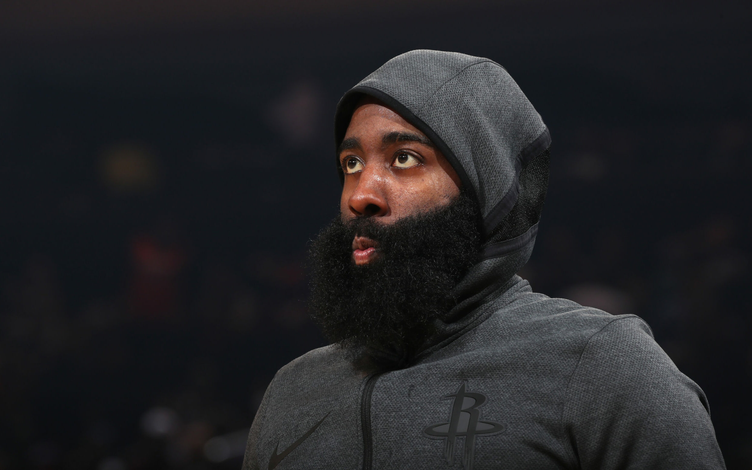 James Harden available to make Nets debut against Magic