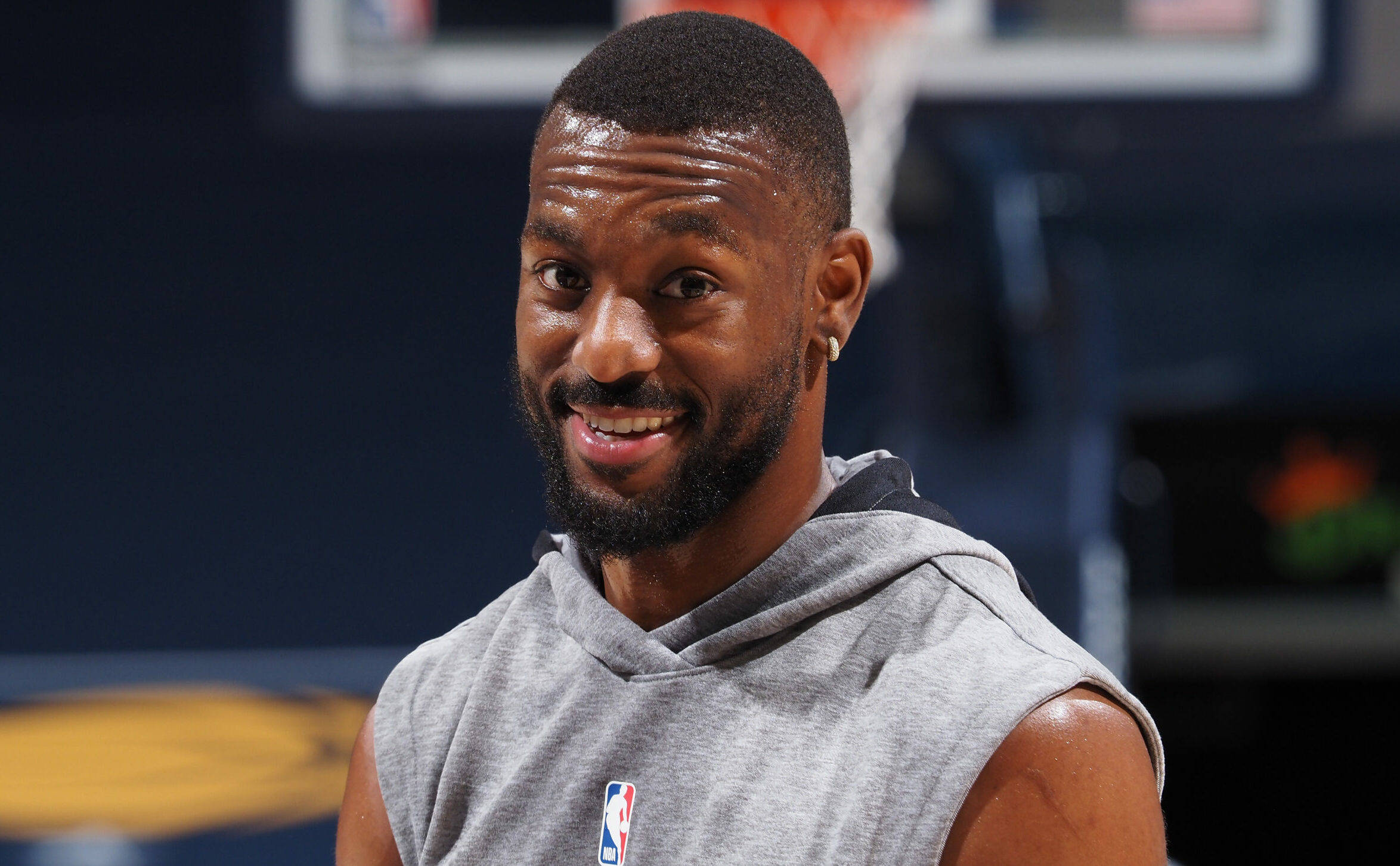 Celtics' Kemba Walker cleared to practice following knee procedure