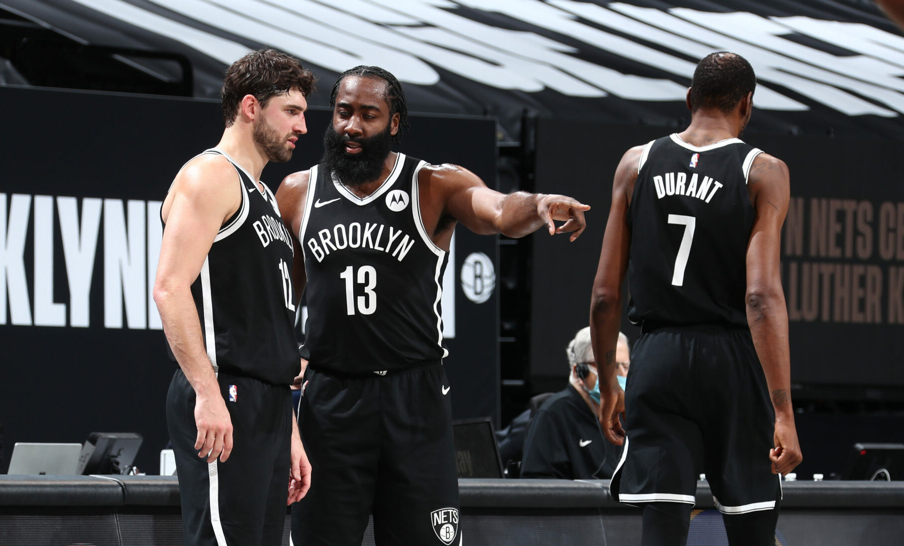 What Are The New-Look Nets Missing?