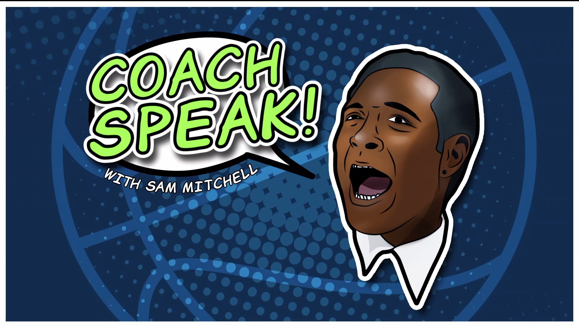 Coach Speak: Suns' evolving offense