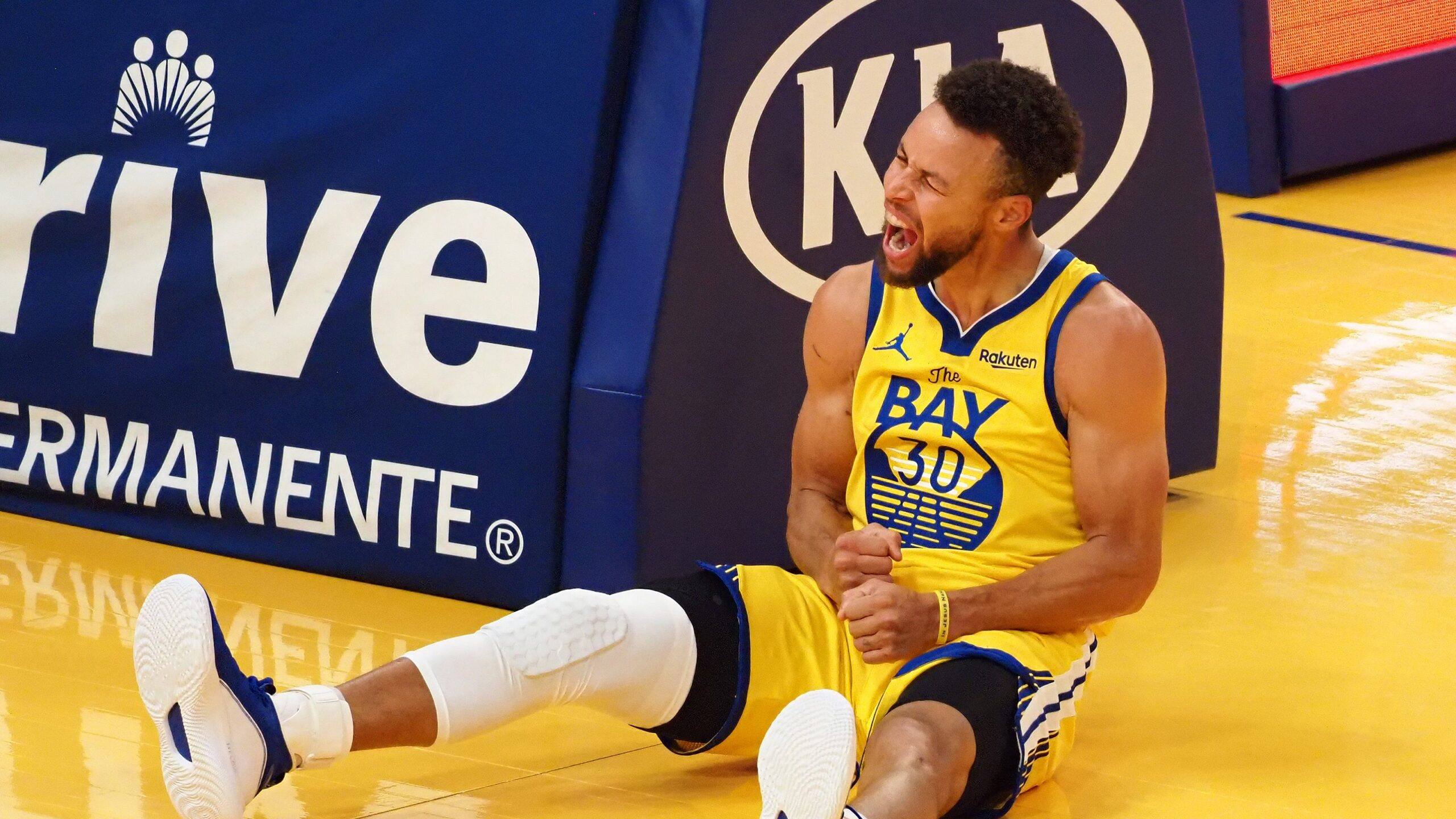 Warriors Game Schedule 2021 : Golden State Warriors Players That Might Be Placed On The Trading ...