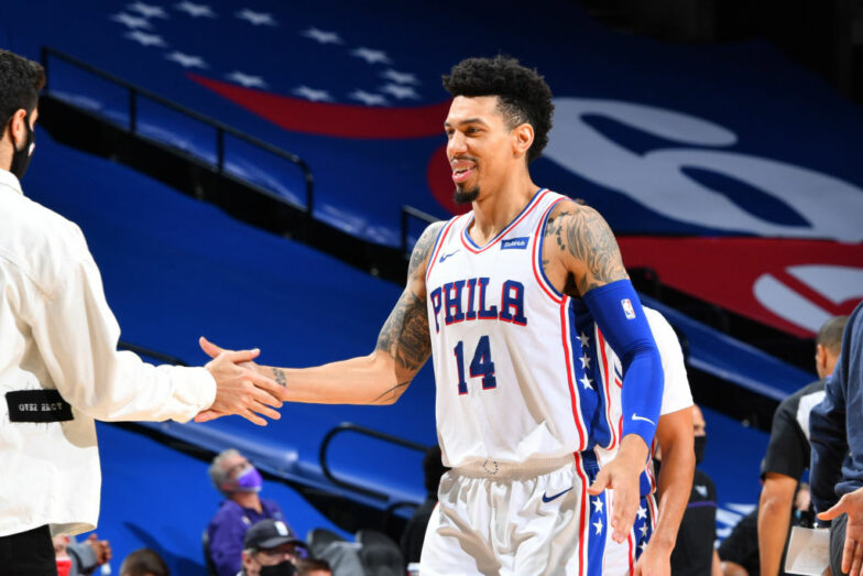 Virus Injuries Leave 76ers With 7 Players Against Nuggets Nba Com