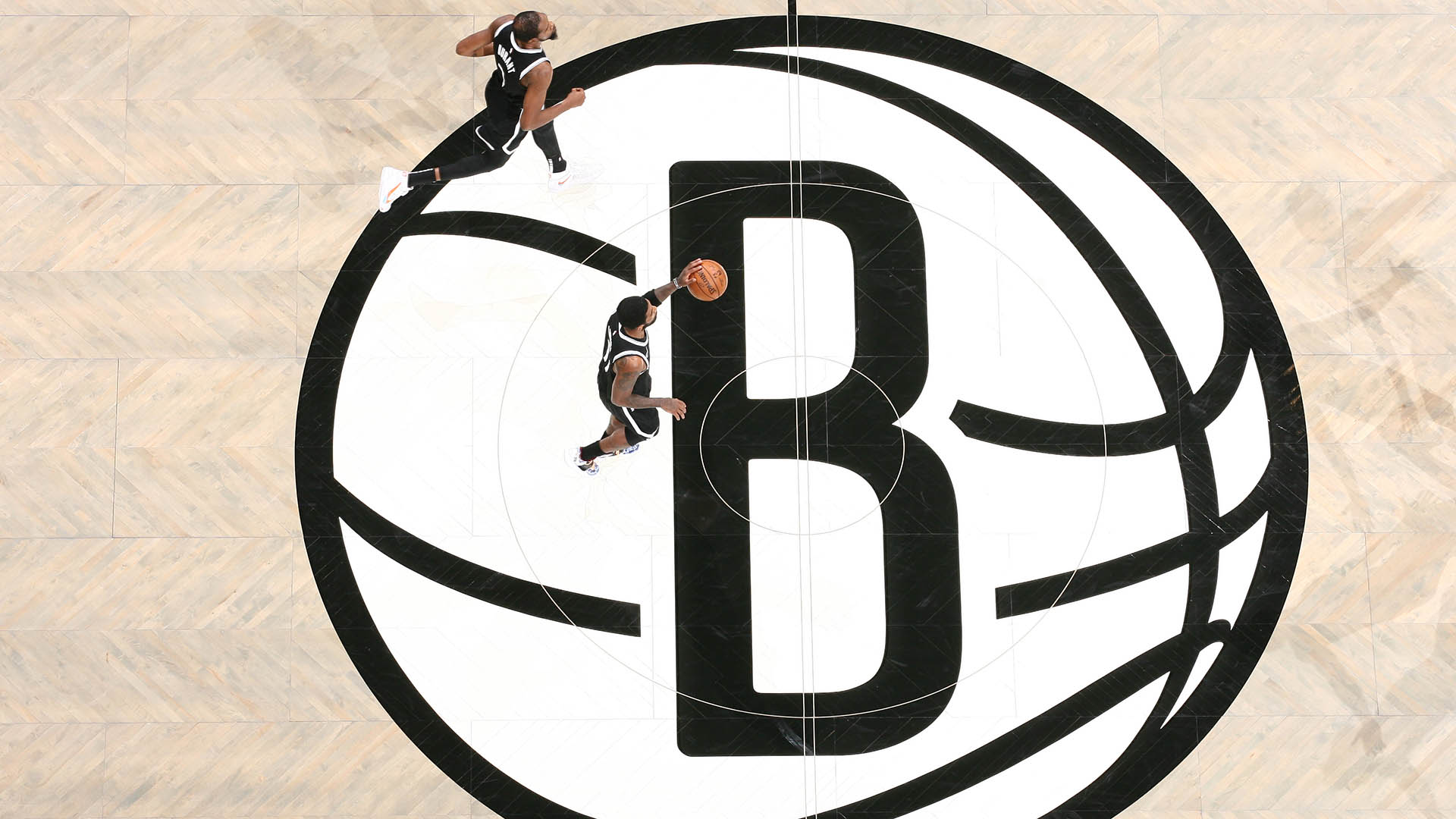 Shaq: It's Title-Or-Bust Time For Nets