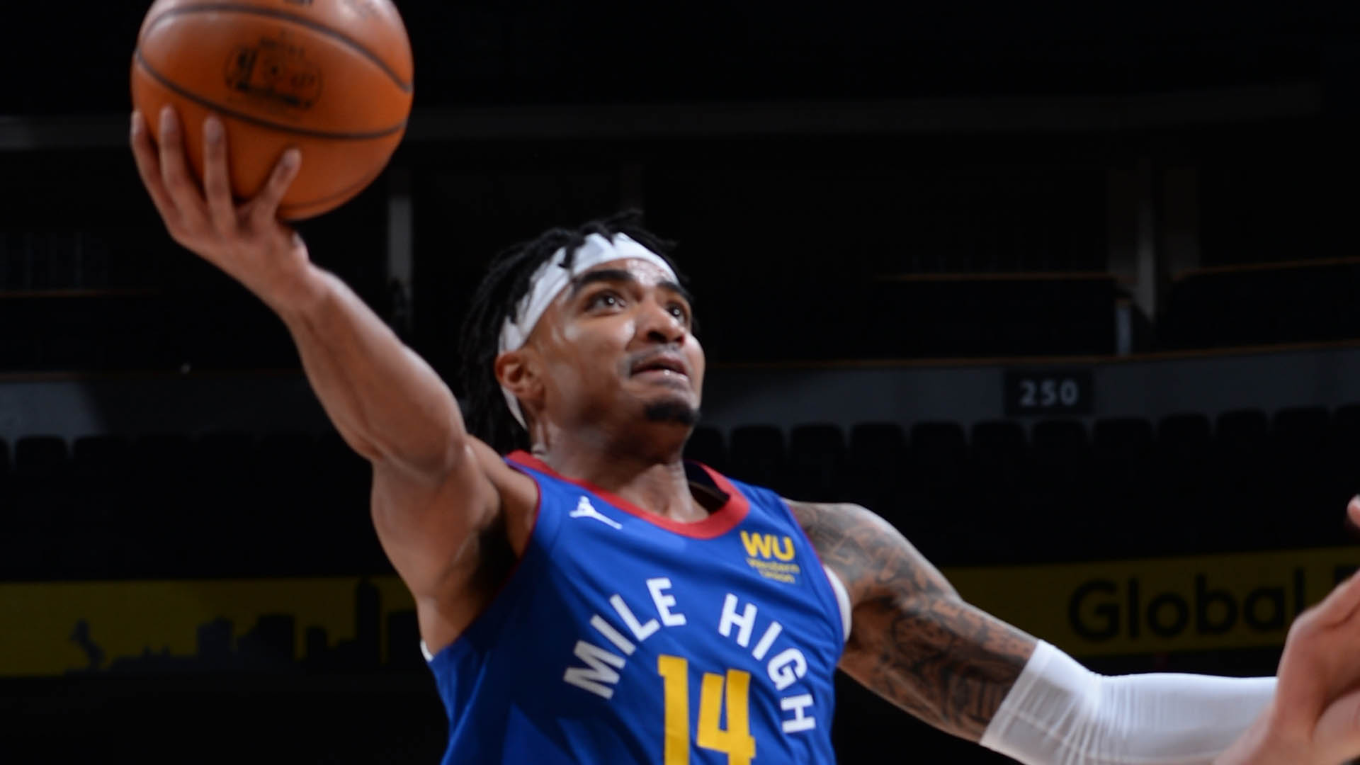 Fantasy Basketball Waiver Wire Pickups: Week 5