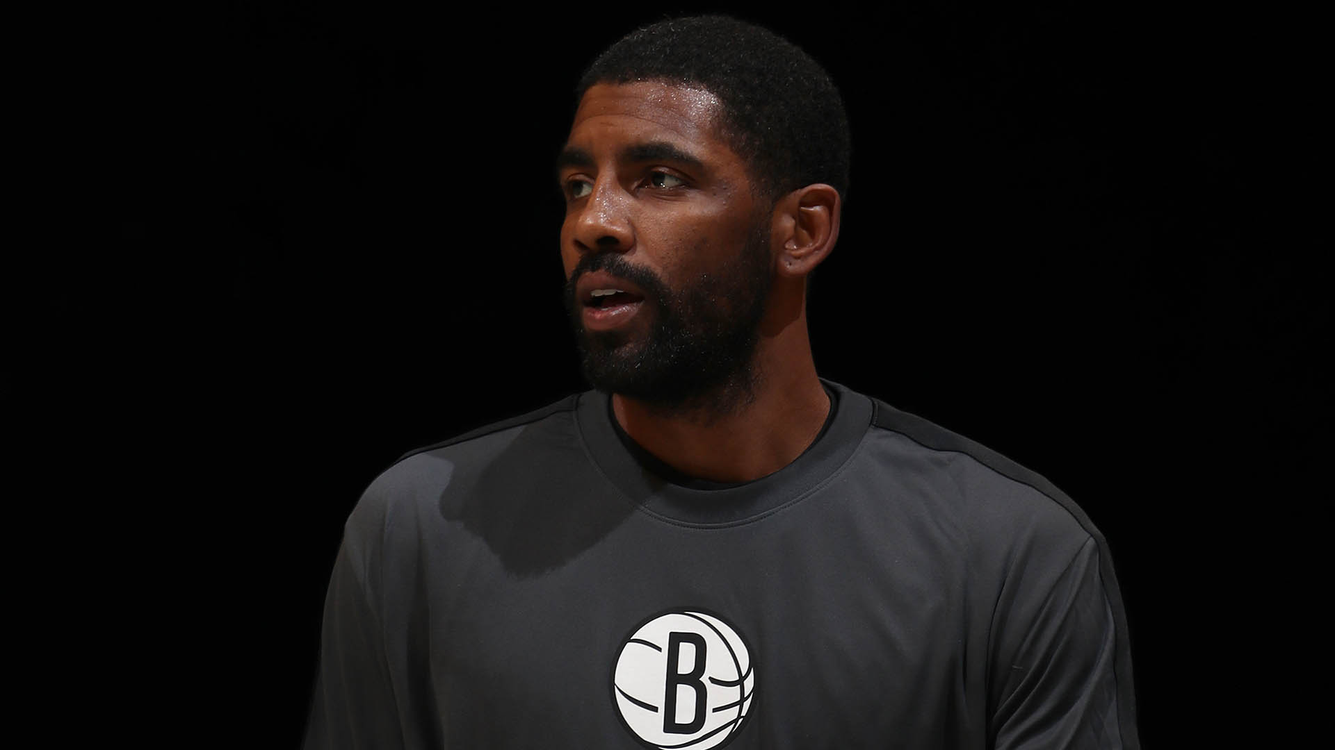 Kyrie Irving (health and safety protocols) won't play vs. Bucks