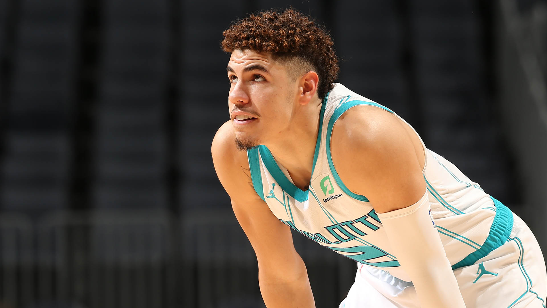 Kia Rookie Ladder: LaMelo Ball holds No. 1 spot after first three weeks