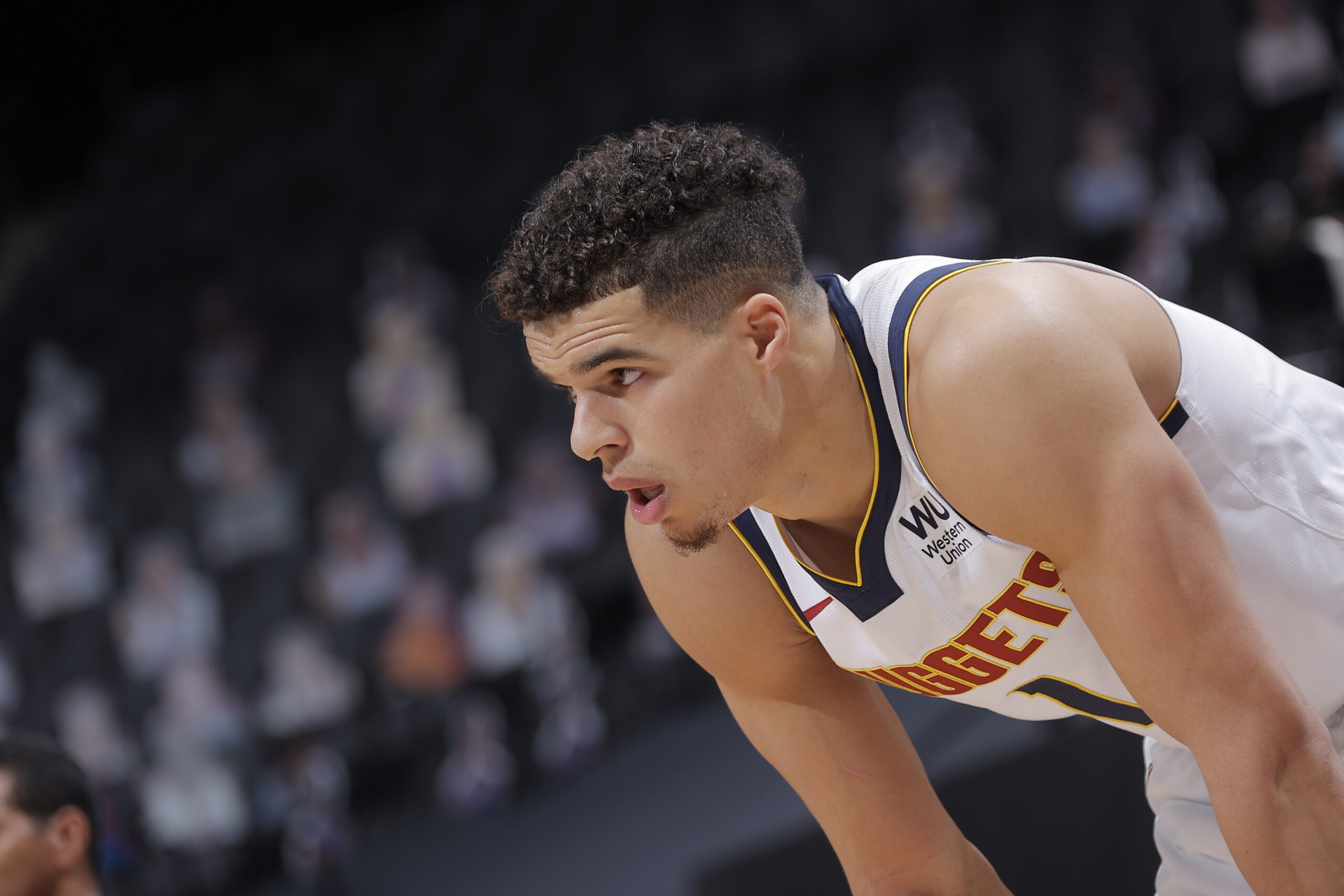 Report: Nuggets' Michael Porter Jr. to return tonight vs. Suns