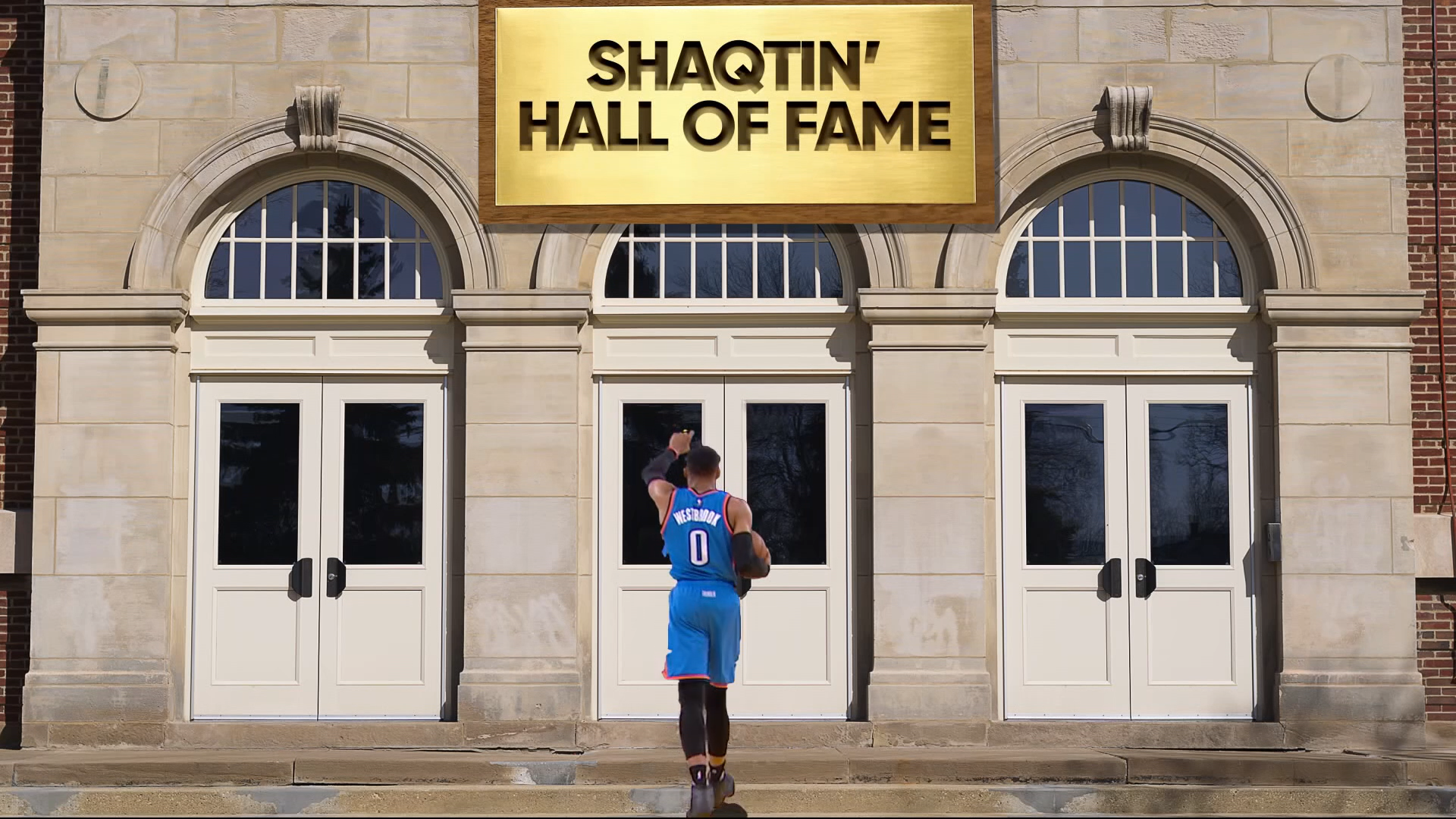 Shaqtin' A Fool: Fan favorites through the years