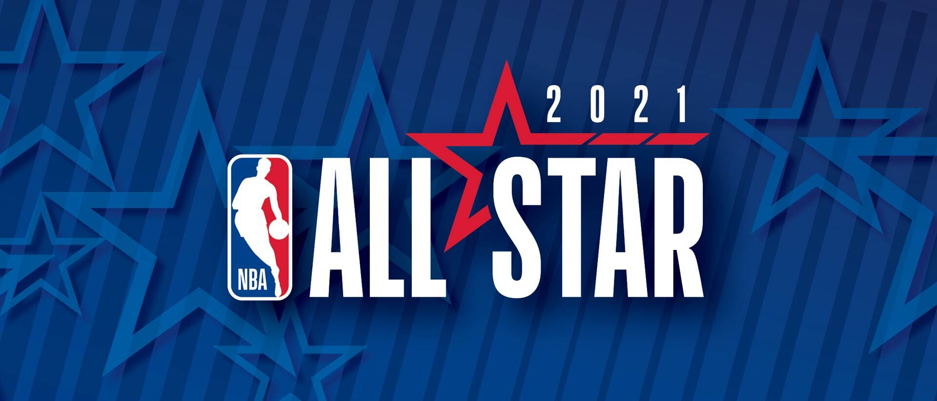 NBA on TNT to announce NBA All-Star 2021 reserves tonight at 7 p.m. ET