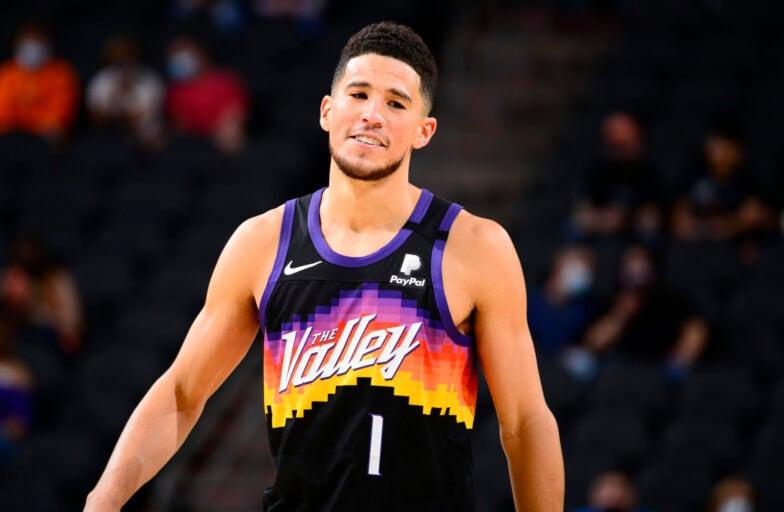 Credits: NBA.com