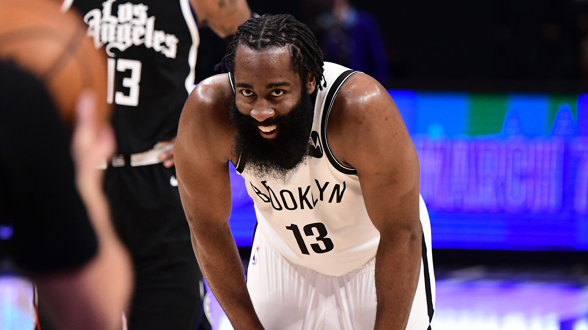 Kia MVP Ladder: Relentless James Harden keeps on rising