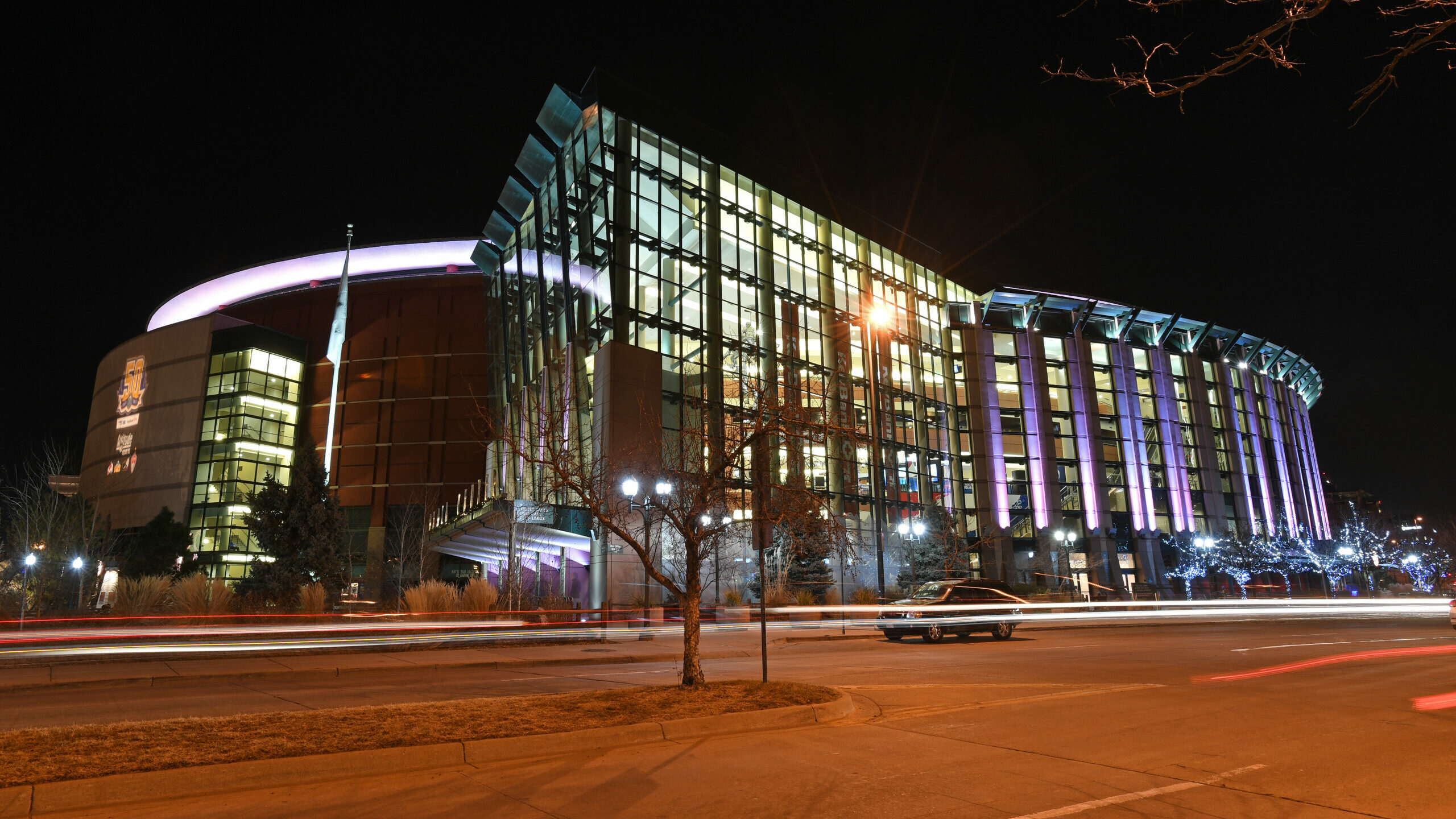 Pistons-Nuggets game postponed for Health and Safety Protocols