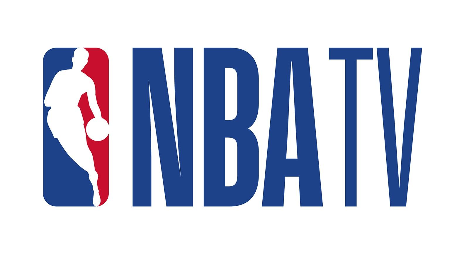 NBA TV to televise 107 games during 2021-22 regular season