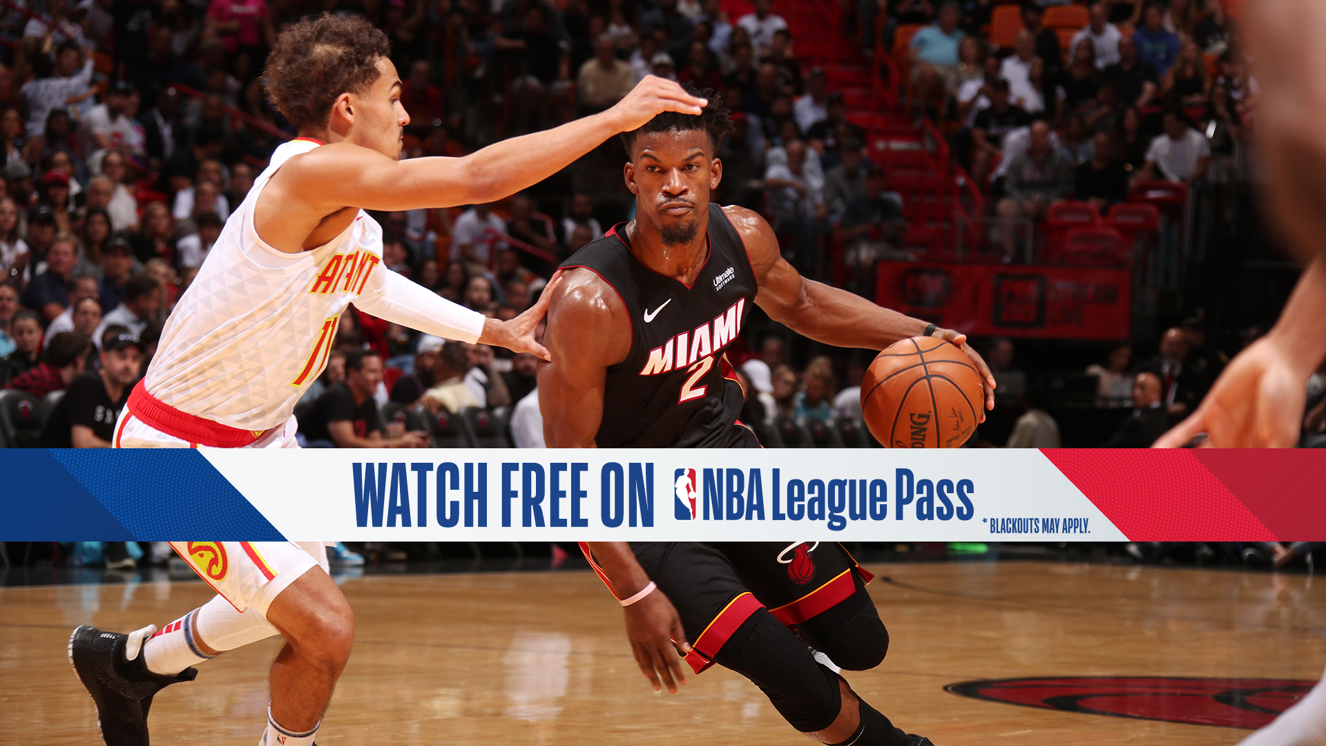 Surging Heat look to stay hot against Hawks