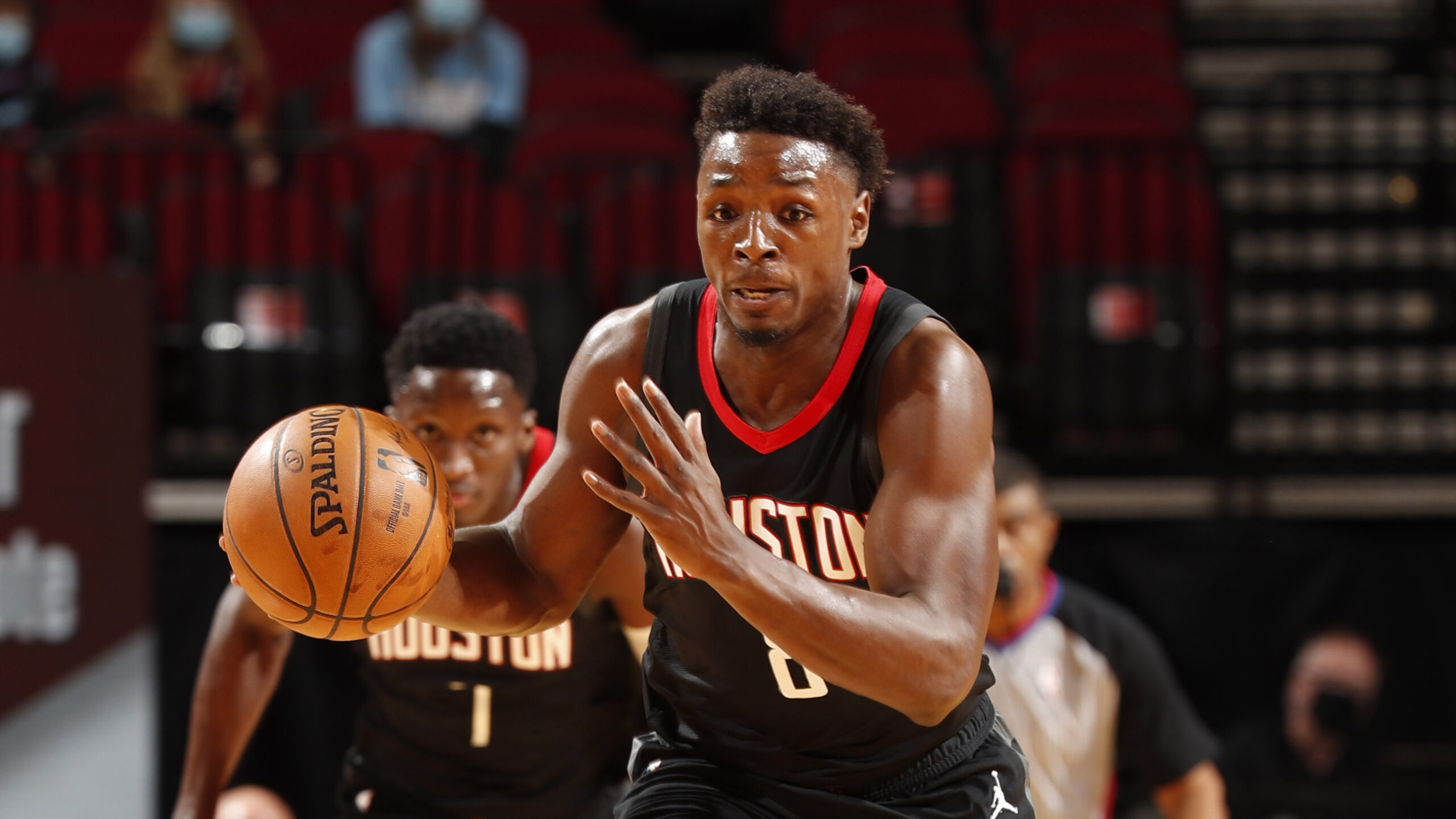 Fantasy Basketball Waiver Wire Pickups: Week 10