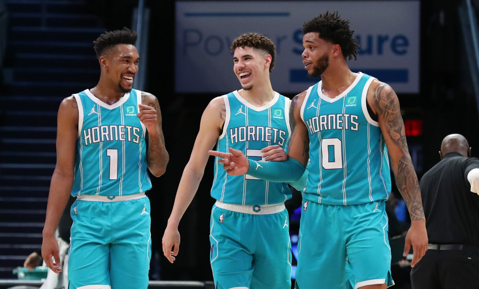 Kia Rookie Ladder: Situation as important as skill set when evaluating rookies