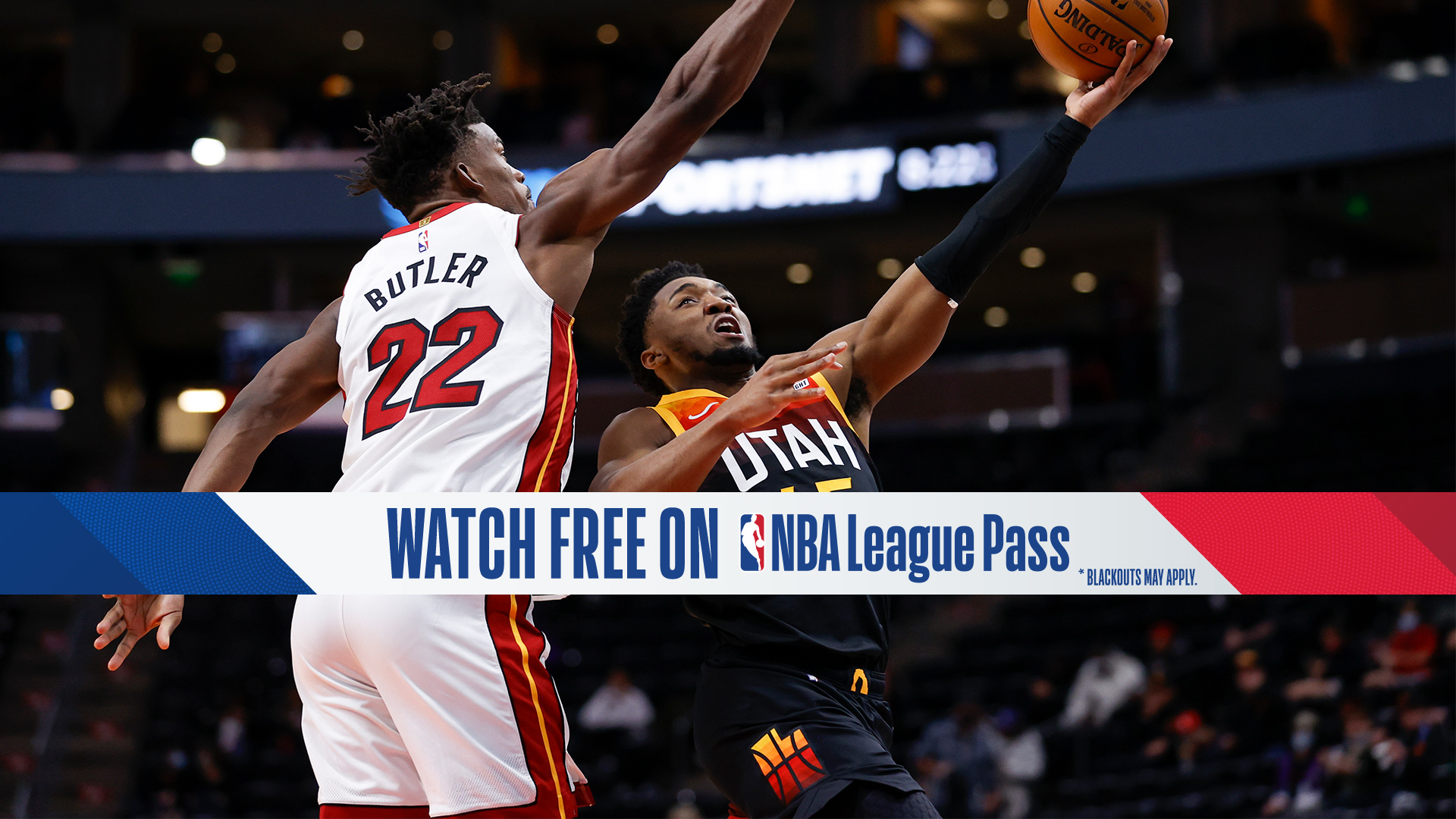 Heat Look To Cool Down NBA's Hottest Team
