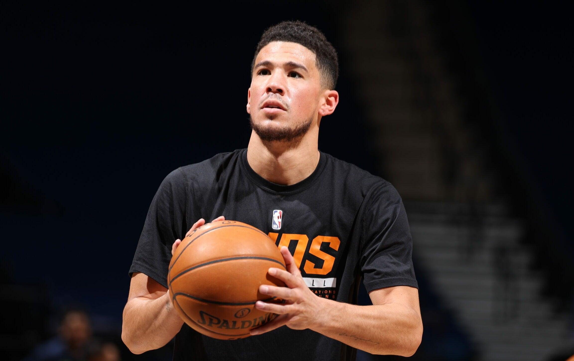 Watch Warriors-Suns NBABet stream