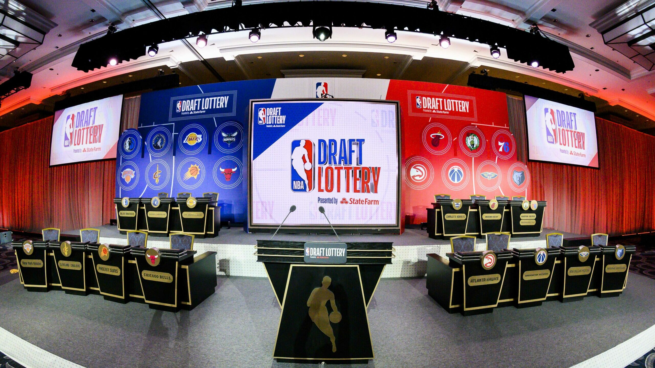 2021 NBA Draft