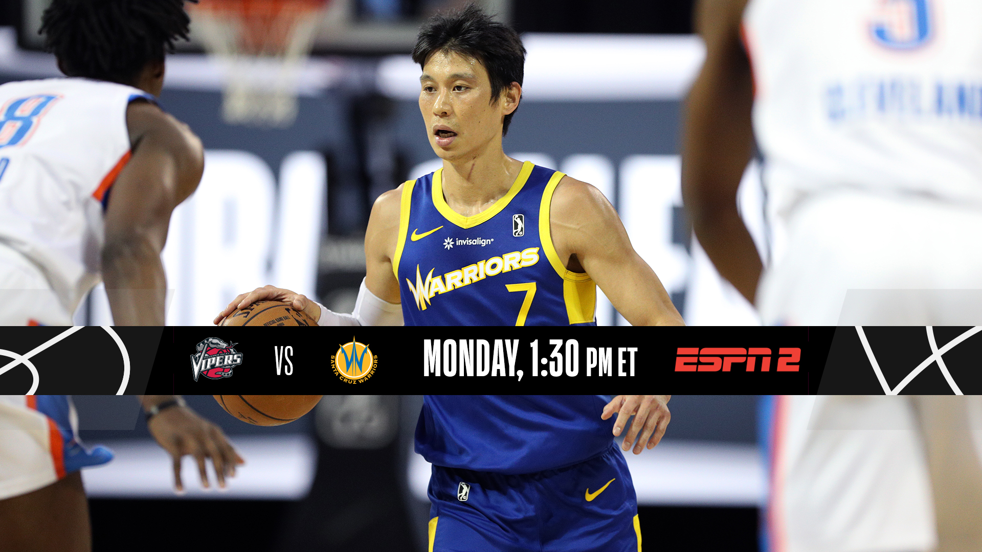 G League single-elimination playoffs begin today